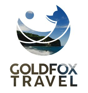 logo_goldfoxtravel_